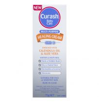 Curash Baby Multi-Purpose Healing Cream 75g
