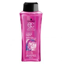 Schwarzkopf Extra Care Supreme Length Shampoo 400ml