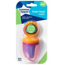 Tommee Tippee Fresh Food Feeder Assorted