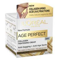 L'Oreal Paris Age Perfect Day Cream 50ml