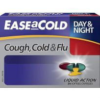 Ease a Cold Immune Guard 24 Capsules