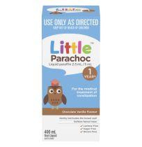 Children's Parachoc Oral Liquid 400ml