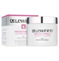 Dr Lewinn's Private Formula Day Cream Moisturiser 113g