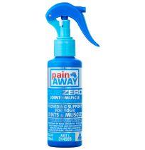 Pain Away Sub Zero Pain Relief Cold Spray 100ml