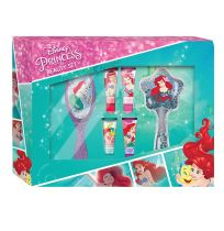 Little Mermaid Ariel Beauty Gift Set