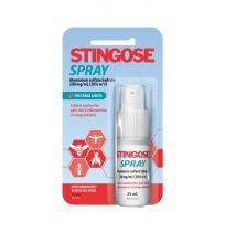 Stingose Spray 25ml