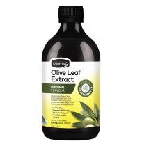 Comvita Olive Leaf Extract Natural Liquid 500ml