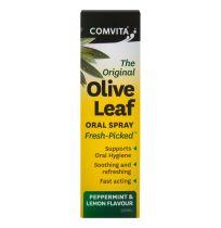Comvita Olive Leaf Extract Oral Spray 20ml