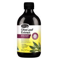 Comvita Olive Leaf Extract Mixed Berry Liquid 500ml