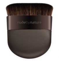 Nude By Nature Ultimate Perfecting Brush 1 Each