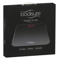 Bodisure Weight Scale BWS100