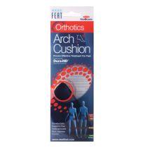 Neat Feat Orthotics Arch Cushion Medium