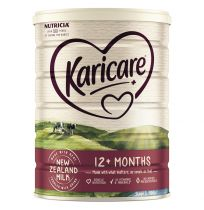 Karicare + Stage 3 Toddler 900g